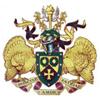 Charles City County Seal