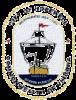 Hopewell Seal