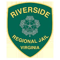 vajailpackages com Riverside Regional Jail Care Package Program – Riverside Regional Jail