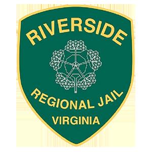 Inmate Visitation · Riverside Regional Jail