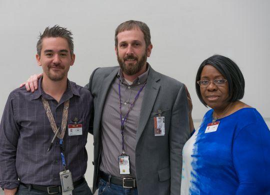 VA Employment Seminar 03-31-17-26