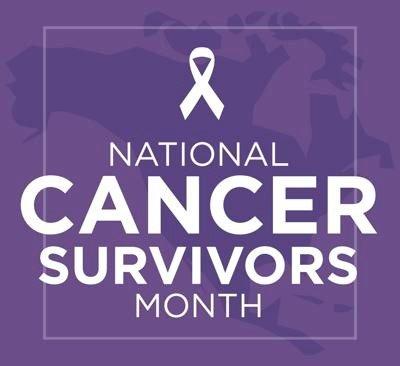 cancer_survivors_1