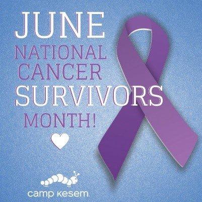 cancer_survivors_3